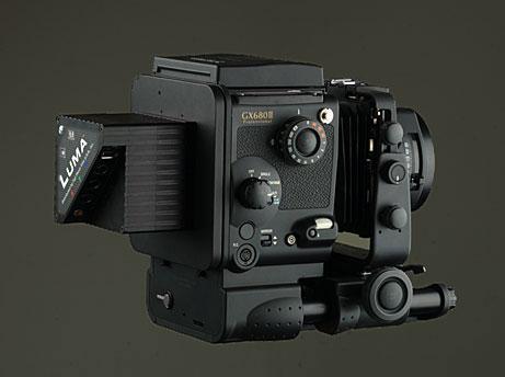 LumaOnGX680Rear.jpg