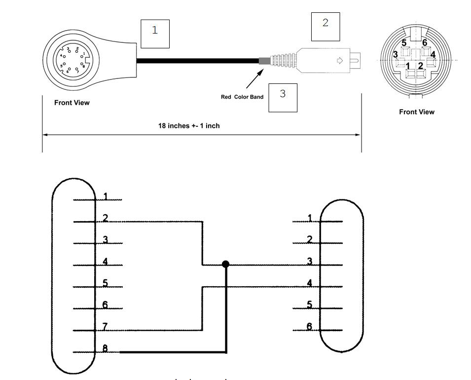 remote_release_wiring_diagr.jpg