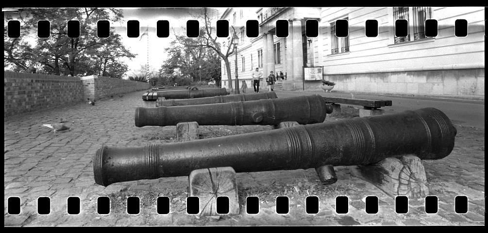 roll-35_kep1.jpg