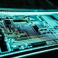 Gyakorlati útmutató a kvantumszámítástechnika bevezetéséhez