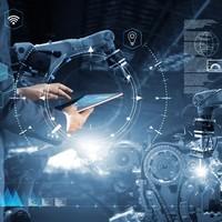 Három példa a kvantumtechnológia által inspirált számítástechnika gyakorlati alkalmazására