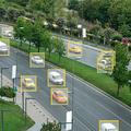 Hogyan teszi a Fujitsu biztonságosabbá Japán útjait és folyóit a mesterséges intelligencia segítségével?