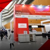 Helyszíni jelentés a Fujitsu Fórumon bemutatott digitális átalakulási technológiák által előrevetített jövőről