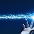 Miért annyira fontos jelenleg az innováció ösztönzése?