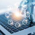 Az Ön cégének sikerül időt és pénzt megtakarítania a robotalapú folyamatautomatizációval a felhőben?