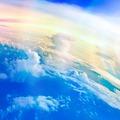 Inflexiós ponthoz ért a világ – a Fujitsu 2021-es technológiai és szolgáltatási jövőképe