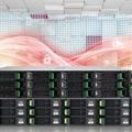 Hogyan válik intelligensebbé az adattárolás?