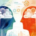 A mesterséges intelligencia etikai vonatkozásai az internetbiztonság világában