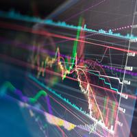 Előrejelzés a pénzügyi szolgáltatásokról 2019-re
