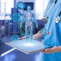 Milyen új lehetőségeket nyit meg a mesterséges intelligencia a fejlett génalapú rákterápia terén?