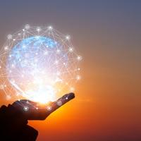 Technológiai előrejelzések a jóslatok szempontjából oly nagy jelentőségű 2019-es évből