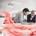 A hibrid IT támogatása – hogyan találjuk meg a legjobbat, ha nem léteznek egységes megoldások!