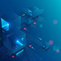 Blokklánccal kapcsolatos előrejelzések 2019-re