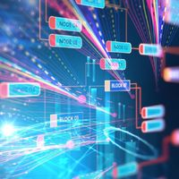 Az ipari működés optimalizálása a kvantumtechnológia által inspirált módszerekkel
