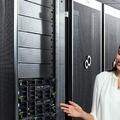 Integráltan az adatvédelem is egyszerűbb