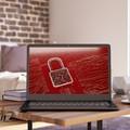 A hatásos internetbiztonság kilenc kulcstényezője a világjárvány idején