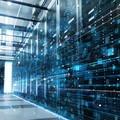 Bepillantás a világ leggyorsabb szuperszámítógépe, a Fugaku kulisszatitkaiba: gyártás
