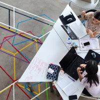 Az agilis szoftverfejlesztési szemlélet bevezetésének három előnye a Byte példáján