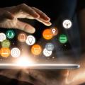 A digitális CMO felemelkedése: marketing az újragondolt jövőben