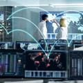 Hogyan egyszerűsítsük az adatkezelést és illesszük be a távoli irodákat az integrált IT-környezetbe?