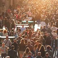 Az emberközpontúság és a pozitív társadalmi hatás lesznek az üzleti siker kulcstényezői