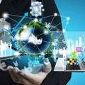 Egyik ipari forradalomtól a másikig: a kultúra fontossága a digitális átalakulásban