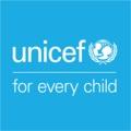 A Fujitsu és az UNICEF a technológia segítségével küzd a gyermekek jogaiért