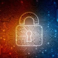 Kiberbiztonsági előrejelzés 2019-re