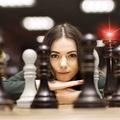 2020: a tehetséges kiberbiztonsági szakemberek hiányának kezeléséhez radikálisan új gondolkodásmód szükséges