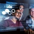 A mesterséges intelligencia új korszakot nyit a biztosítási szektorban – de hogyan?