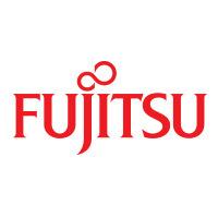 A Fujitsu és a Tokiói Orvos- és Fogorvostudományi Egyetem napon belül végzett rákkutatási génhálózat-elemzést a világ leggyorsabb szuperszámítógépével