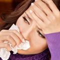 Kutyaharapást szőrével: Immunterápia, az allergia legkorszerűbb kezelése