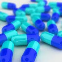 Nagyágyúk és kis mumusok, avagy mit kell tudni az antibiotikumkezelésről 2.