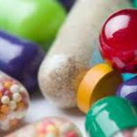 Nagyágyúk és kis mumusok, avagy mit kell tudni az antibiotikumkezelésről 1.