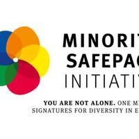 Antiszemitizmus és Minority Safepack. Hogy számol el a FUEN és az RMDSZ?