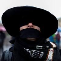 Vakok, némák, süketek: igazságügyi reform