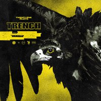 Masterpiece. Megint. - Twenty One Pilots – Trench (2018)