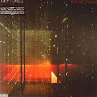 Tökéletesség? - Deftones - Koi No Yokan (2012)