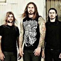 Klip: As I Lay Dying – My Own Grave