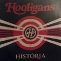 Újra és újra... - Hooligans - História (2013)
