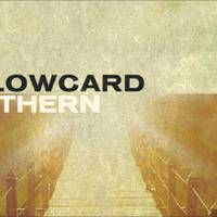 Frissítő fuvallat - Yellowcard - Southern Air (2012)