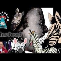 PUNKS NOT DEAD! | Zebrahead - Brain Invaders (2019)