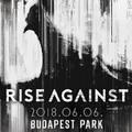 Drágulnak a Rise Against jegyek a Parkba!