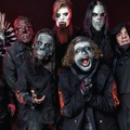Klip: Slipknot - Solway firth