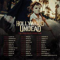 Dupláz a Hollywood Undead az Akváriumban