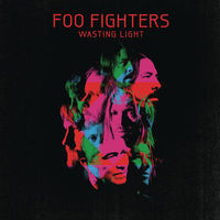 Klasszikusan trendi - Foo Fighters - Wasting Light (2011)