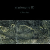 Túl prog - Marionette ID - Alluvion (2012)