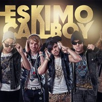Klip: Eskimo Callboy – Shallows