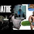 MOCSKOS SZÁLLÁS MEDENCÉVEL | Loathe - I Let It In And It Took Everything (2020)