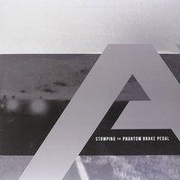 Ezt inkább ne - Angels and Airwaves - Stomping the Phantom Break Pedal... (EP, 2012)